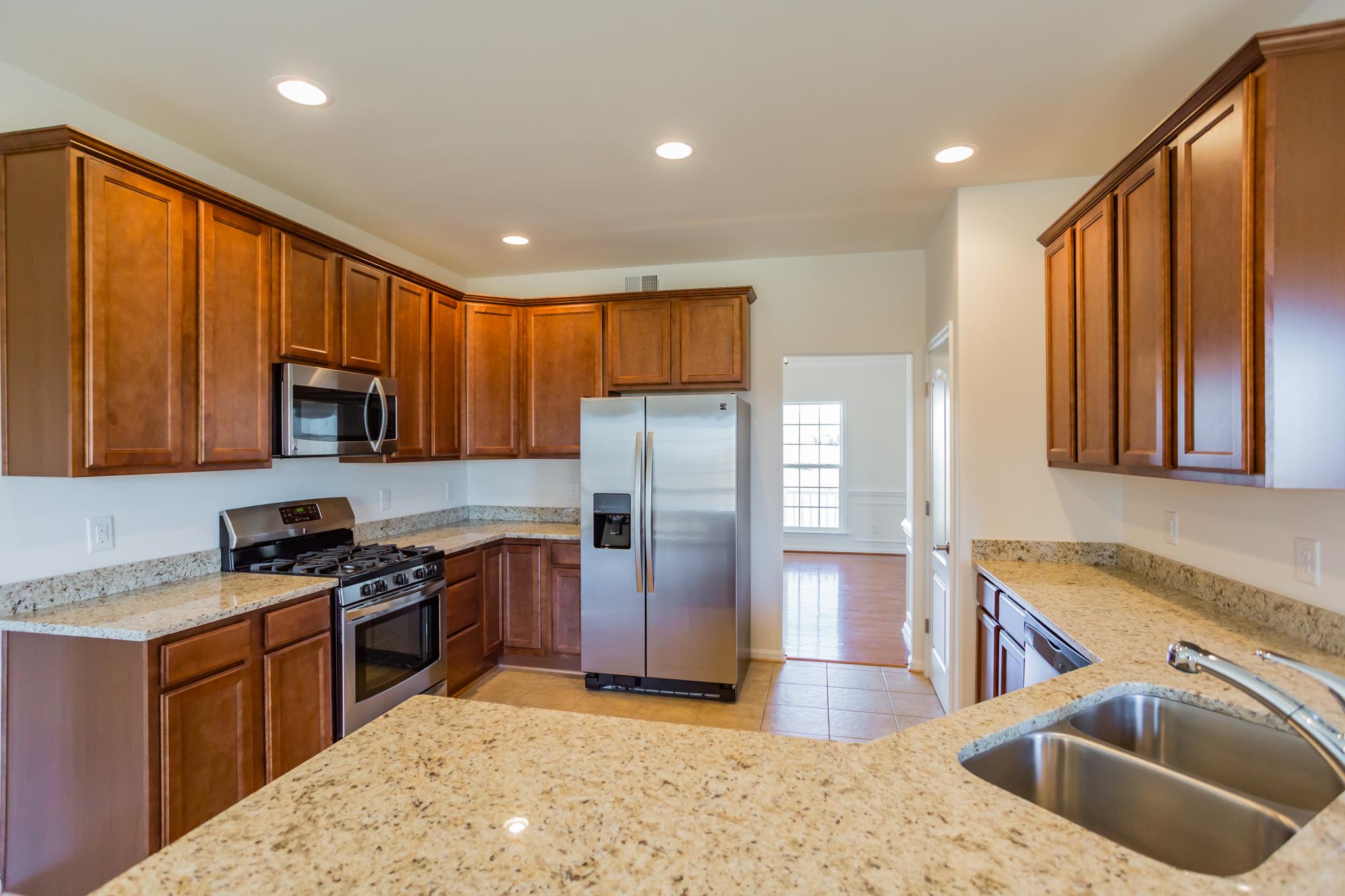 10314 Limestone Avenue Culpepper VA House 1 Online 16   Copy