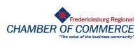 Fredericksburg Regional Chamber of Commerce